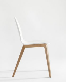 Bob Wooden Chair-tumblr