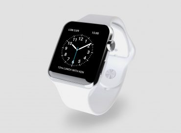 apple-watch-01